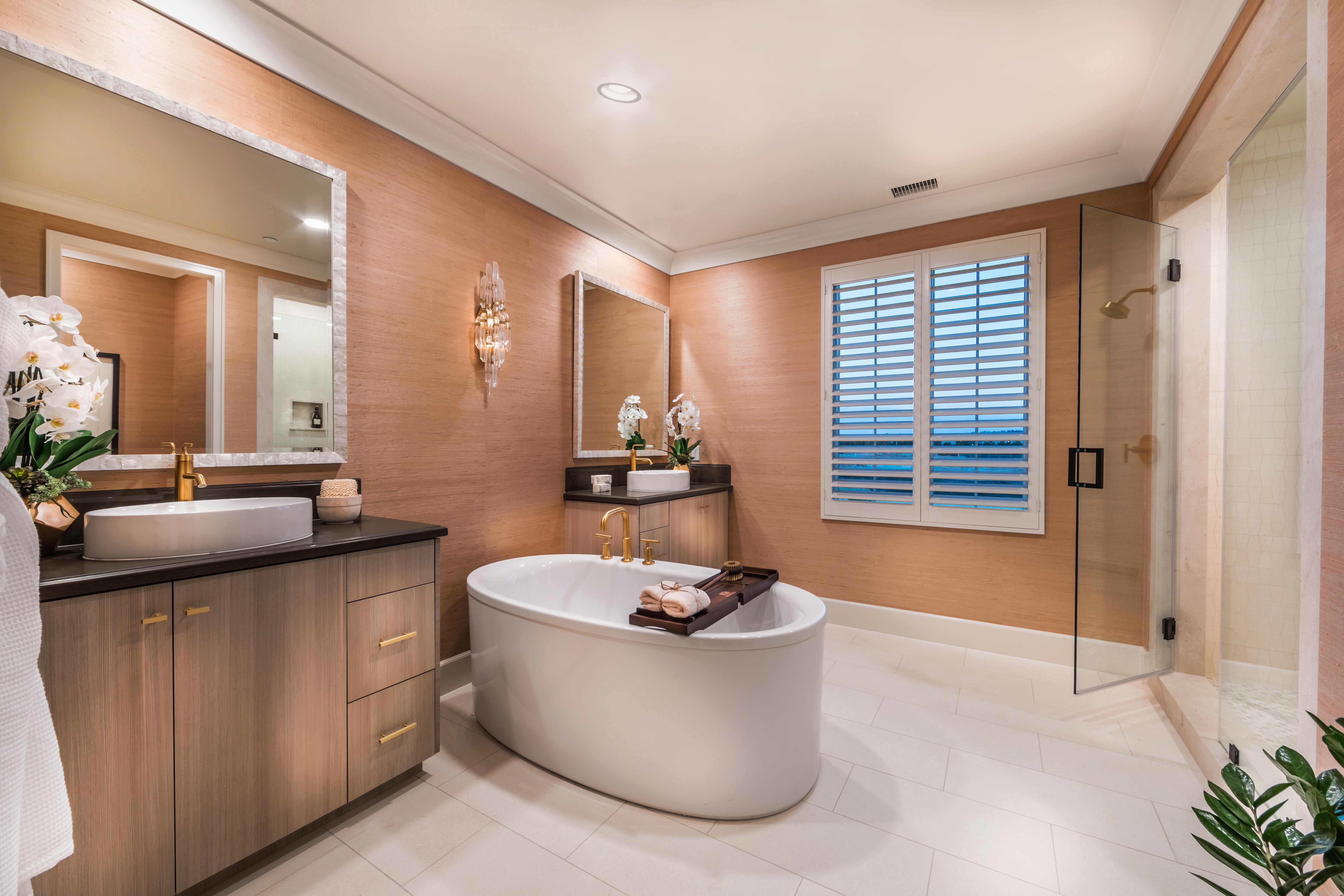 Irvine Pacific | New Home Builder In Orange County