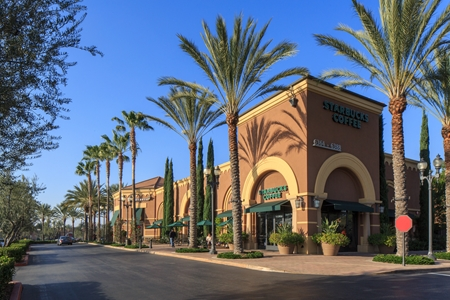 Woodbury Town Center - Eastwood Village