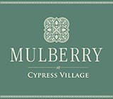 Mulberry at Cypress Village logo